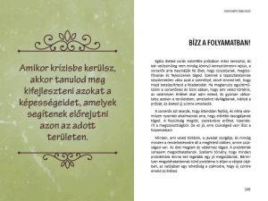 nezzbele234-235